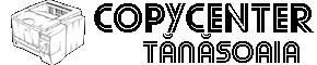 CopyCenter Tanasoaia